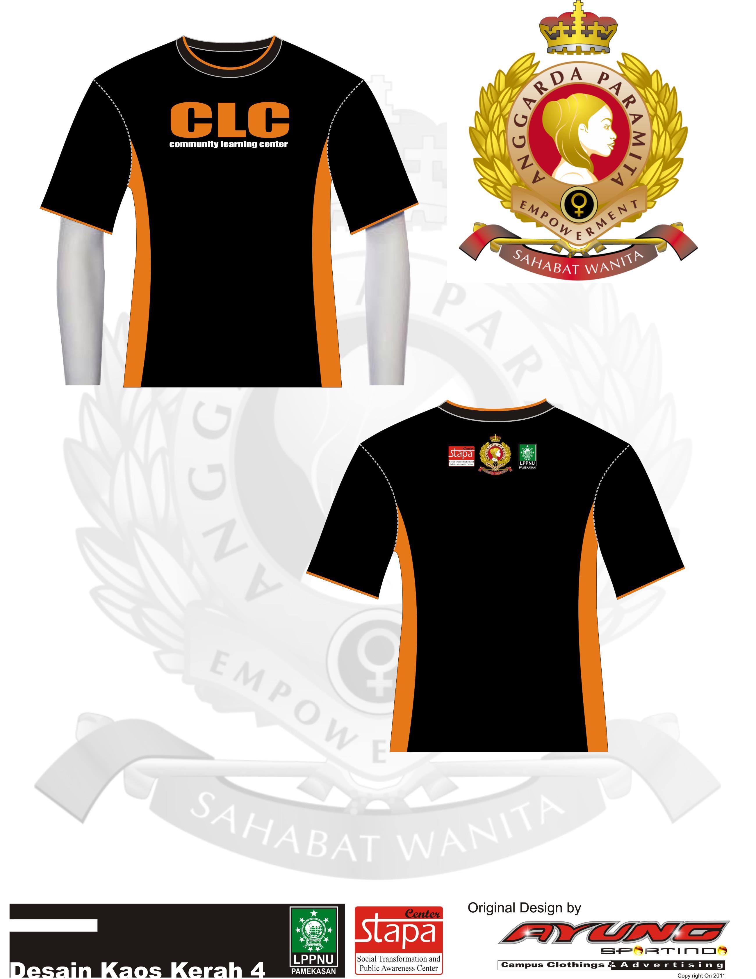 Desain Kaos Bagus, Gambar Kaos, Kaos Kerah, T-Shirts