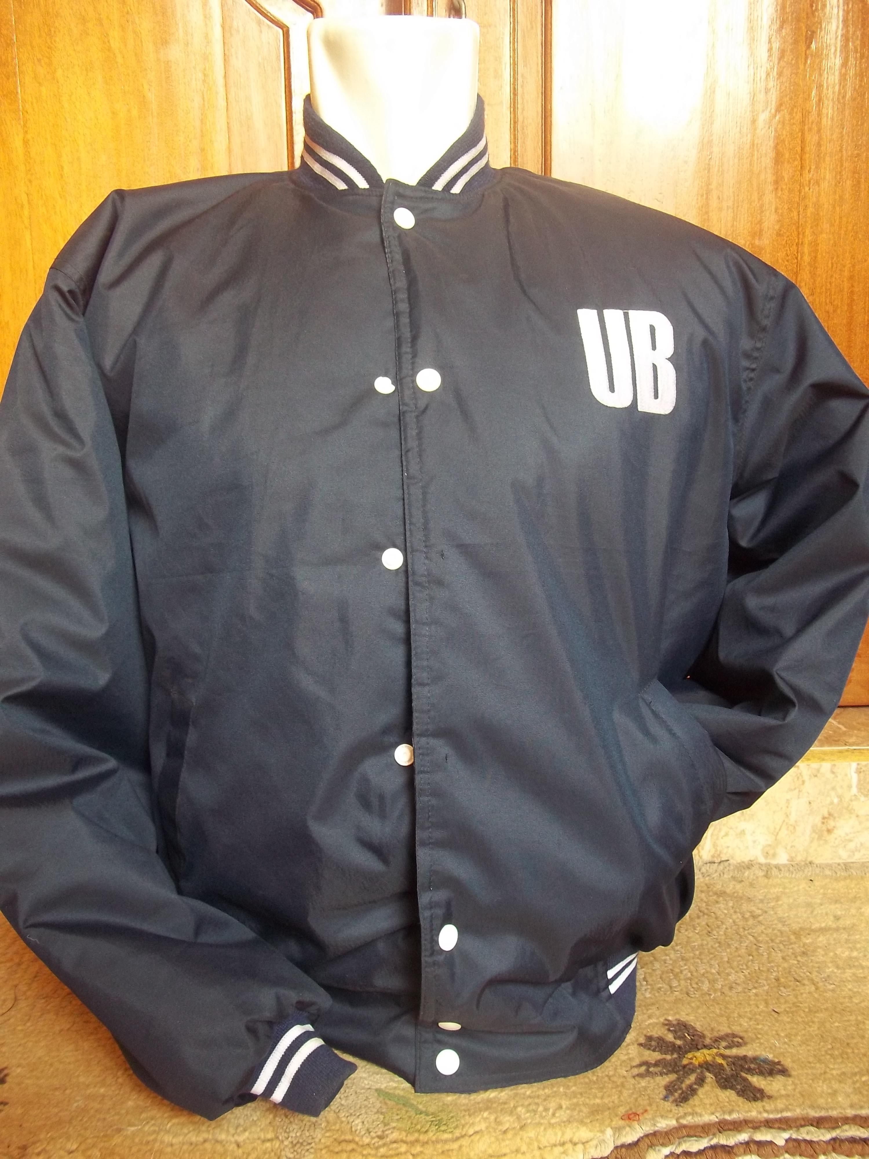 Model Jaket, desain jaket, jacket design, jaket terbaru | Jaket ...