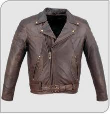 gambar jaket jumper on Model Jaket, desain jaket, jacket design, jaket terbaru | Jaket ...