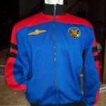 Jaket Surabaya DITPOLAIR POLDA Jatim 01