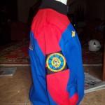 Jaket Surabaya DITPOLAIR POLDA Jatim 02