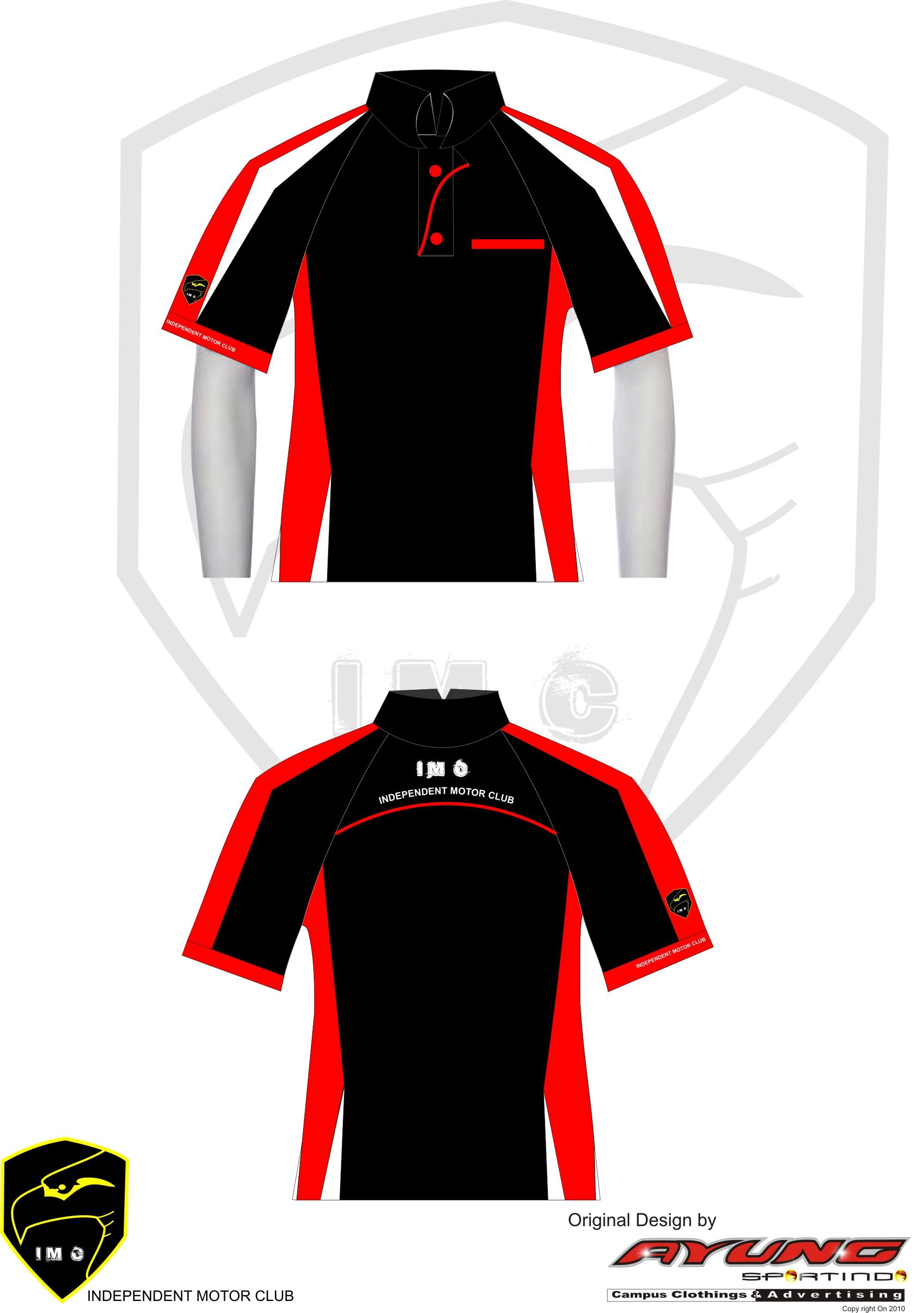 Desain Kaos Bagus Gambar Kaos Kaos Kerah T Shirts