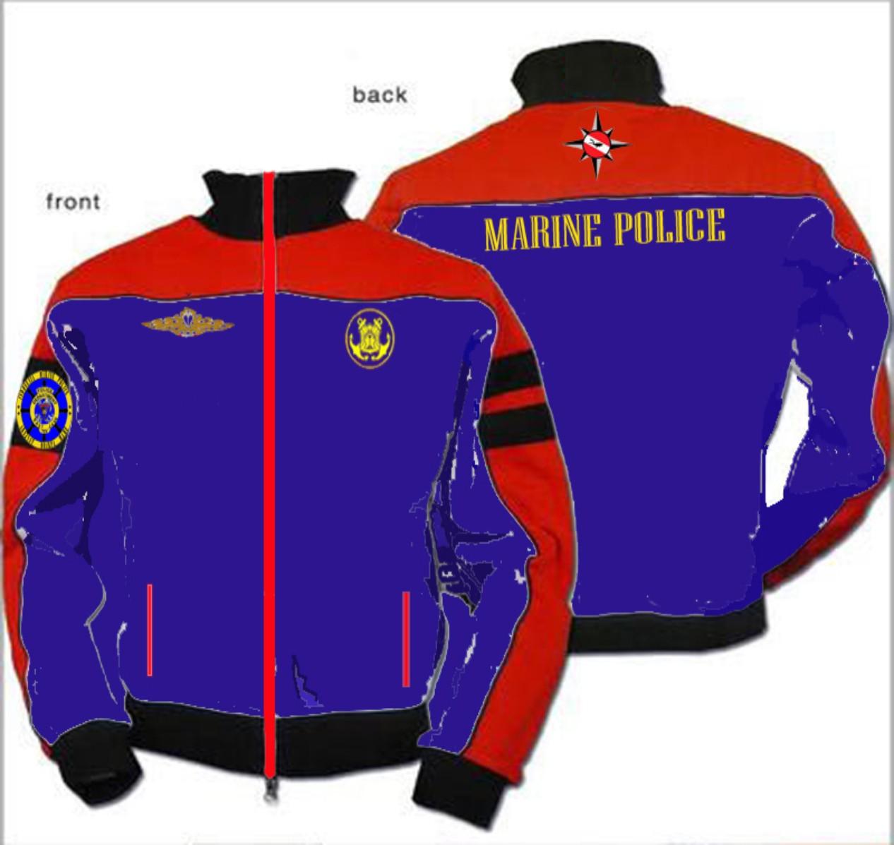 Desain Jaket Polos Desain Jaket Surabaya