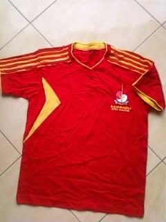 ... Kaos Bagus, Gambar Kaos, Kaos Kerah, T-Shirts Design   Jaket