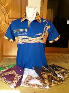 Desain Kaos Bagus Gambar Kaos Kaos Kerah T Shirts Design Jaket