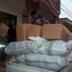 Order Jaket Resmi ke Selangor Malaysia