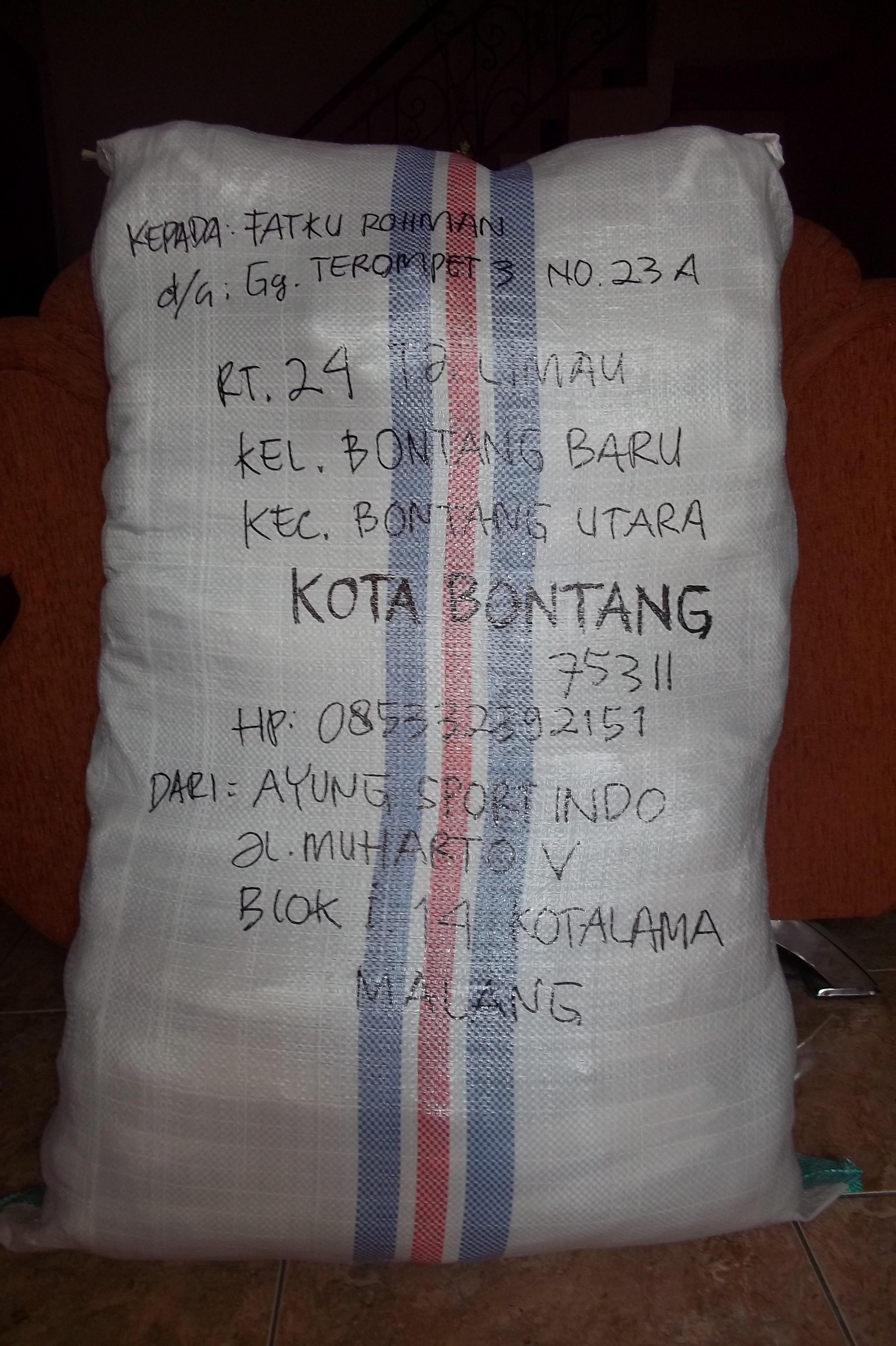 ... Seragam, Malang Surabaya   Jaket   Jacket   Pesan Jaket   Jaket Online