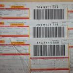 Kirim Jaket Pesan an ke Malaysia