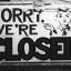 closed4