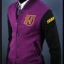 design-jaket-baseball-online