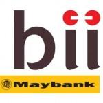 BII_Maybank_logo