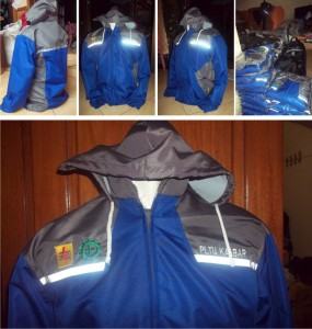 jaket-jacket-parasut online