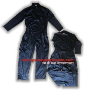 gambar desain baju wearpack-katelpak-coverall-safety