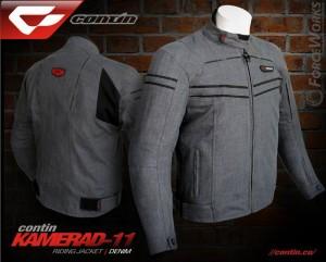 Jaket-Motor-Contin-Kamerad-11