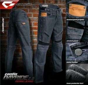 Celana-Motor-Bikers-Jeans-Contin-Dayride-2.0-Pants