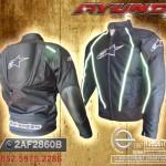 Jaket Motor Touring alpinestar murah